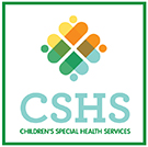 CSHS Childrens Special Health Services