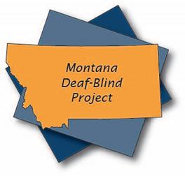 Montana Deaf-Blind Project